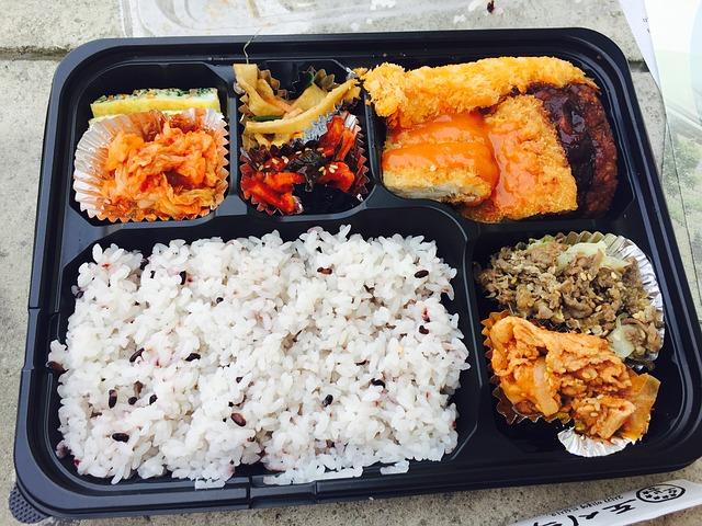 box na jídlo.jpg